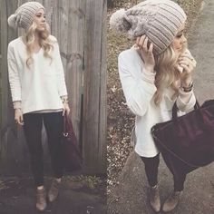 Find More at => http://feedproxy.google.com/~r/amazingoutfits/~3/crT_l0gyK08/AmazingOutfits.page