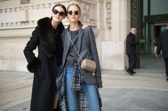 Eight Sydney style stereotypes by suburb: which one are you? Couture Mode, Couture Fashion, Fashion Over, Fashion News, Chloe Drew Bag, Michael Kors Flats, Mountain Style, Vogue Australia, Successful Women