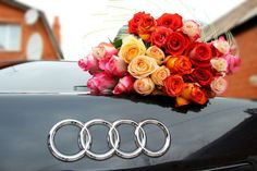 Photo by Audi Photography, Bangalore… New Audi 2018 model is available for your… Weird Cars, Cool Cars, My Dream Car, Dream Cars, Roses Luxury, Allroad Audi, Black Audi, Audi A1, Magic Box