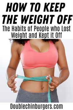 Weight loss tips Weight loss tips based on scientific research. Weight Loss Tips for Women | Weight Loss Tips for Teens | Weight Loss Tips for Obese people | Weight Loss Tips for Beginners | Lose Belly | 10 Pounds | Weight loss tips For Mom | Weight loss tips that Work | weight loss tips For College Students | Weight Loss For Women, Weight Loss Tips, Lose Weight, Fitness Tips For Women, 10 Pounds, Lose Belly, College Students, Health Tips, Mom
