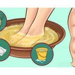 Say Goodbye To Sciatic Nerve Pain In Just 10 Minutes & This Natural Method - Mag For Health Baking Soda Detox Drink, Drinking Baking Soda, Sciatic Nerve, Nerve Pain, Slim Down Drink, Belly Fat Drinks, Back Pain Remedies, Brown Spots On Face, Shake Diet
