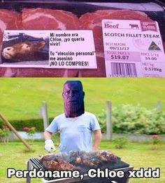 No tengo vida kok kok solo veo memes kok kok me quiero morir kok kok. Funny Spanish Memes, Super Funny Memes, Kid Memes, Mexican Memes, Tumblr Love, Crush Memes, Pokemon, Avengers Memes, Best Memes
