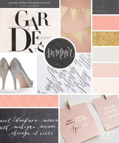 Brand Launch: Jihan Cerda Photography | mood board | credits to all lovely images featured can be found by following this link | mood | design | Inspiraiton