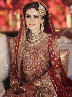 Barat bride #bridaljewellerycontemporary