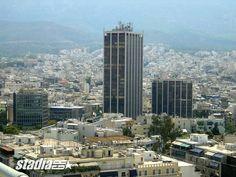 athens buildings - Google zoeken