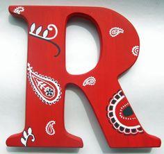 (2012-08) R