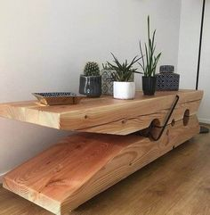 to make Money in Woodworking at Home best simple projects that every woodworking enthusiast can make.best simple projects that every woodworking enthusiast can make. Woodworking At Home, Woodworking Furniture, Woodworking Projects Plans, Learn Woodworking, Woodworking Nightstand, Woodworking Software, Woodworking Basics, Woodworking Techniques, Unique Furniture