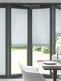 Simple and Creative Tricks Can Change Your Life: Fabric Blinds Roman outdoor blinds posts.Blinds For Windows Scandinavian wooden blinds lounges. Indoor Blinds, Patio Blinds, Diy Blinds, Bamboo Blinds, Fabric Blinds, Curtains With Blinds, Valance, Privacy Blinds, Blinds For Bifold Doors