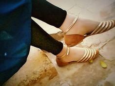 My Foots .. Pump Shoes, Pumps, Flats, Dp Photos, Teen Girl Photography, Casual Jeans, Peep Toe, High Heels, Stylish