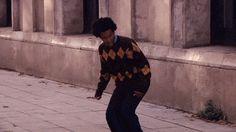 Sean Pablo, Skate Bord, Forever Life, Skate Style, Skateboarding, Supreme, Lovers, Clothing, Art