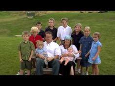 ▶ Tim Hawkins - A Homeschool Family - YouTube