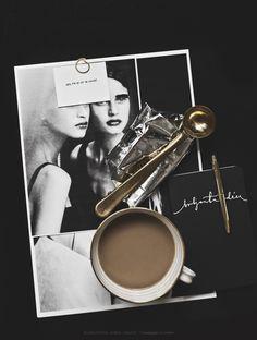 Coffee • Style School ByDanie