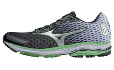 7c7dc52a510 13 Best Best Running Shoes for Heavy Runners images