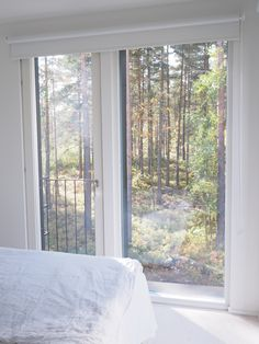 Bedroom windows Bedroom Windows, Studio Interior, Tiny House, Sweet Home, Villa, Architecture, House Ideas, Interiors, Home Decor