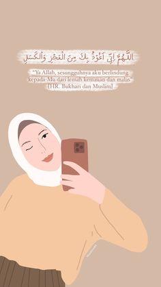 Beautiful Quran Quotes, Quran Quotes Love, Quran Quotes Inspirational, Islamic Quotes On Death, Islamic Love Quotes, Quran Wallpaper, Islamic Quotes Wallpaper, Galaxy Wallpaper, Hadith Quotes
