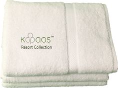 new /& unused 16x27 3 dozen white hotel quality hand towels 100/%cotton 3 lb