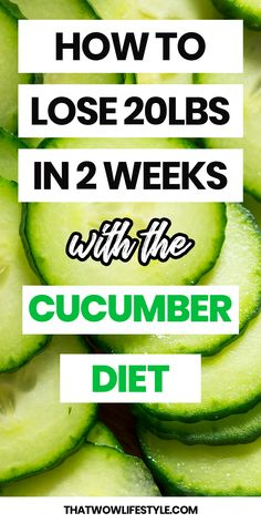 Quick Weight Loss Diet, Diet Plans To Lose Weight Fast, Best Diet Plan, Healthy Diet Plans, Healthy Food, Healthy Detox, Healthy Weight, Healthy Eating, Healthy Recipes