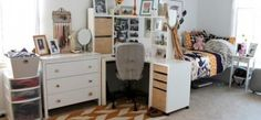 Several Easy Ways To Create Cute College Apartment Decorating Ideas For small Apartment: College Apartment Decorating Ideas Photos Pics4