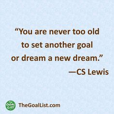 """WHAT'S YOUR FAVORITE QUOTE? • • • For Day 10 we left them on sticky notes for people to find! Right now I'm liking this one by CS Lewis: """"You are never too old to set another goal or dream a new dream."""" ❤️ • • • [31 Days of Everyday Adventure: Hosted by TheGoalList.com (@shellynajjar) in partnership with @simpleadventur, @mcvagabonds, @amusingmomlara]"""