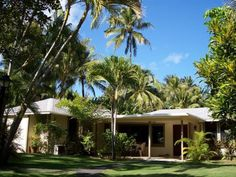 Billionaire Lifestyle Lifestyle And Exotic Homes On Pinterest