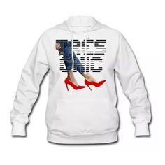 Fashion Wear, The Struts, Graphic Sweatshirt, T Shirt, Hoodies, Sweatshirts, Website, Chic, Friends