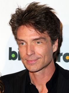 Richard Marx Photos - Singer/songwriter Richard Marx attends the Annual Billboard Grammys After-Party at The London Hotel on January 2014 in West Hollywood, California. - Celebs at Billboard's Grammys Afterparty Band Website, Richard Marx, The Last Ship, Luther Vandross, West Hollywood, Hollywood California, London Hotels, Keith Urban