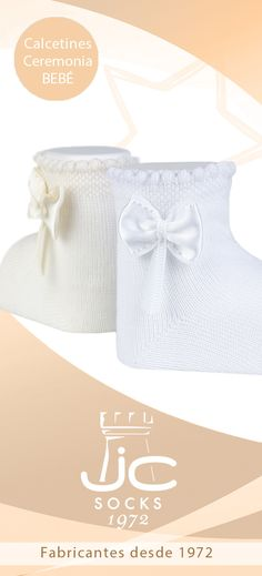 Colección calcetines celebración bebé. JC Castellà fabricantes de calcetines bebé ceremonia One Shoulder, Tops, Women, Fashion, Socks, Moda, Fashion Styles, Fashion Illustrations, Woman