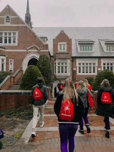 American University | Faculty Matriculation in 2019 | University