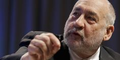 Panama papers: Joseph Stiglitz jugeant l'enquête peu transparente démissionne