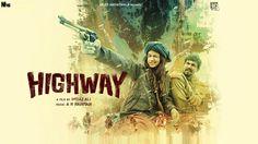 #HIGHWAY: #Movie #Review by #shaijumathew