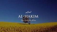 Al-Hakim