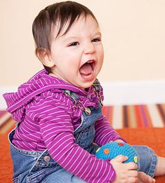 Preventing Tantrums (via Parents.com)