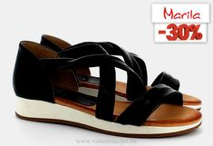 Valentino, Espadrilles, Sandals, Shoes, Fashion, Espadrilles Outfit, Moda, Shoes Sandals, Zapatos