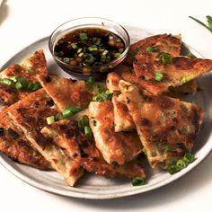 Veggie Recipes, Asian Recipes, Appetizer Recipes, Cooking Recipes, Healthy Recipes, Ethnic Recipes, Delicious Recipes, Cooking Tips, Dorm Food