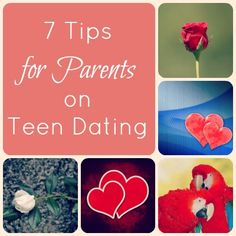 Free teen dating advice hotline