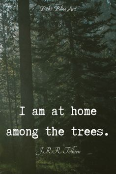 28 Best Into The Woods Quotes Images Into The Woods Quotes