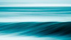 Beauty by Necessity: Jeffreys Bay Speed Blurs -  Deon Lategan - Photographer