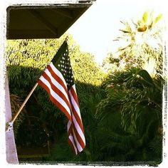 Happy 4th of July on Maui
