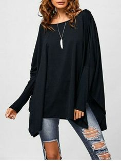 pin by alexis ames on plus size clothing, works for all sizes
