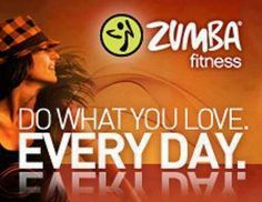 zumba quotes and inspirations - Bing Images Zumba Meme, Zumba Funny, Zumba Quotes, Zumba Fitness, Dance Fitness Classes, Zumba Benefits, Zumba Toning, Stretching Exercises, Aerobic Exercises