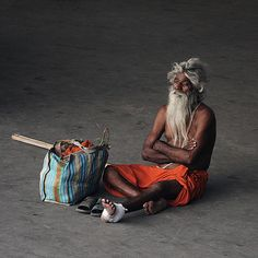 Station Holyman by Roberto Delponte, via Flickr