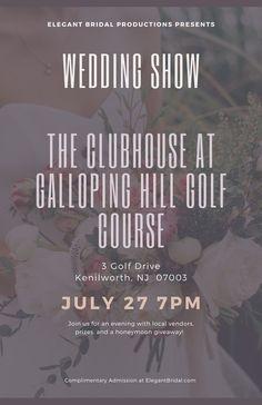 #360sitevisit #Weddingvendor #weddingservice #bridetobe #groomtobe #bridalshow Bridal Show, Wedding Show, Wedding Vendors