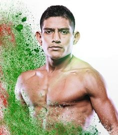 Big congratulations to Levy Saul El Negro Marroquin who won Combate Americas @combateamericas #CopaCombate last night!  . . Marroquin defeated #CarlosRivera via unanimous decision (10-9 10-9 10-8) in the quarterfinal #MarceloRojo via submission (guillotine) at 1:56 Round 3 in the semi-final then #JohnCastaneda via unanimous decision (30-27 29-28 29-28) in the final to scoop a $100000 grand prize!  . . Did you see the fights? What did you think? Let me know  in the comments and don't forget…