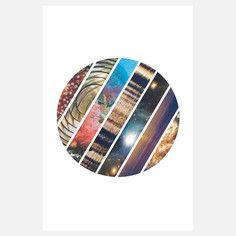 Circles, $29 - $50, now featured on Fab.