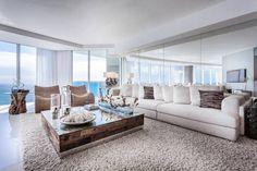 Trump Apartment by Regina Claudia Galletti http://interior-design-news.com/2015/08/21/trump-apartment-by-regina-claudia-galletti/?utm_content=bufferfdaf7&utm_medium=social&utm_source=pinterest.com&utm_campaign=buffer
