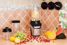 Nespresso, Smoothies, Coffee Maker, Kitchen Appliances, Smoothie, Coffee Maker Machine, Diy Kitchen Appliances, Coffee Percolator, Home Appliances