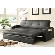 Dining furniture, dining tables and chairs, discount coffee tables, bar stools, kitchen dinette sets, cheap bedroom furniture sets, bathroom vanities and cabinets. Discount coupons and free shipping.    #futon