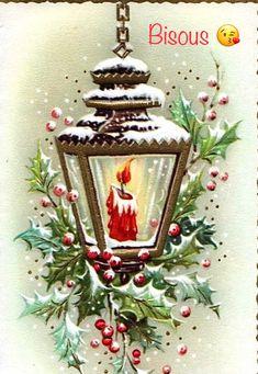 Billedresultat for vintage christmas pictures Vintage Christmas Images, Old Christmas, Christmas Scenes, Old Fashioned Christmas, Christmas Candles, Victorian Christmas, Retro Christmas, Vintage Holiday, Christmas Pictures