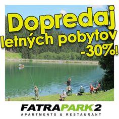 http://www.fatrapark2.sk/svk/blogpost/akcia_na_ubytovanie_dopredaj_letnych_pobytov_na_fatraparku_2/