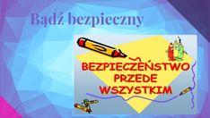 Discover more about Bądź bezpieczny - świetlica SP40 Lublin ✌️ - Presentation Esl, Lorem Ipsum, Presentation